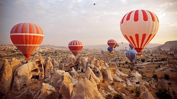 destination-cappadocia