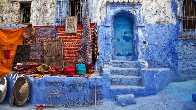 chefchaouen-ville-bleue-du-maroc-7